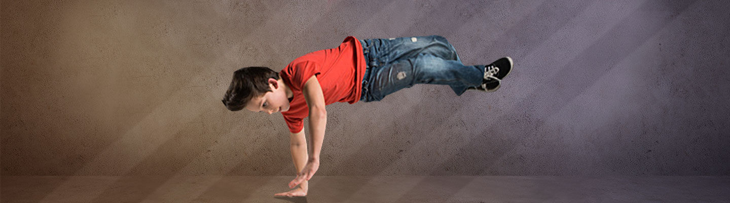 header kinder breakdance